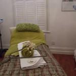 Treatment-room-1A
