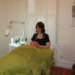 Waxing-&-Facial-Treatment-room